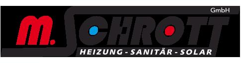 logo-gmbh-retina